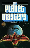The Planet Masters