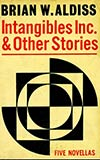 Intangible Inc. and Other Stories