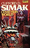 Cemetery World
