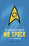 The Autobiography of Mr. Spock