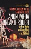 Andromeda Breakthrough