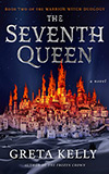 The Seventh Queen