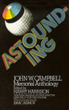 Astounding: John W. Campbell Memorial Anthology