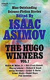 The Hugo Winners, Volume 1