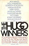 The Hugo Winners, Volume 2