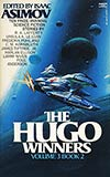 The Hugo Winners, Volume 3 Book 2