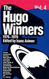The Hugo Winners, Volume 4:  (1976-79)