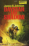 Daystar and Shadow