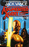 The Augmented Agent and Other Stories