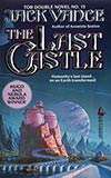 Tor Double #15: The Last Castle / Nightwings