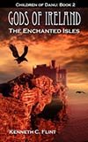 The Enchanted Isles