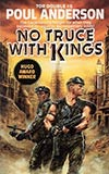 Tor Double #5: No Truce With Kings / Ship of Shadows