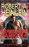 The Pursuit of the Pankera