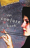The Conjure Book