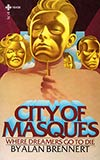 City of Masques