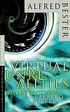 Virtual Unrealities