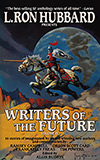 L. Ron Hubbard Presents Writers of the Future, Volume IV