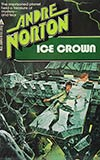 Ice Crown