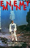 Enemy Mine (novelization)