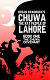 Chuwa: The Rat People of Lahore