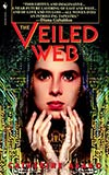 The Veiled Web