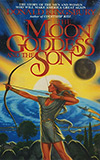 The Moon Goddess and the Son (novel)