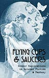 Flying Cups and Saucers
