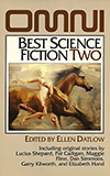Omni Best Science Fiction Two