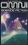 The Second Omni Book of Science Fiction