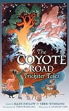 The Coyote Road:  Trickster Tales