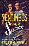 Sentinels from Space