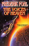 The Voices of Heaven