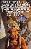 The Singers of Time