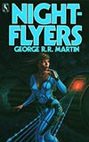 Nightflyers (collection)