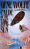 Calde of the Long Sun