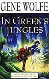 In Green's Jungles