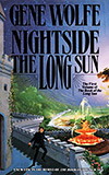 Nightside the Long Sun