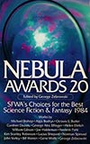 Nebula Awards 20