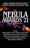 Nebula Awards 21