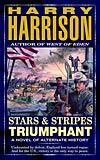Stars and Stripes Triumphant