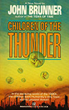 Children of the Thunder