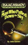 The Man Who Pulled Down the Sky