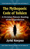 The Mythopoeic Code of Tolkien
