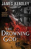 The Drowning God