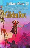 The Golden Torc