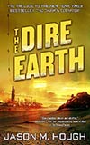 The Dire Earth
