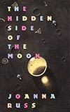 The Hidden Side of the Moon