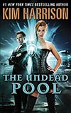 The Undead Pool