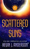 Scattered Suns