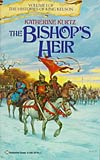 The Bishop's Heir